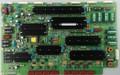 Samsung BN96-14979A (LJ92-01714B) Y-Main Board