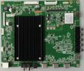 Vizio Y8387520S (  0160CAP0DE01) Main Board for E60-E3 LED TV (LFTRVUCT Serial)