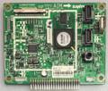 Sanyo 1LG4B10Y10500 Z6WF Digital Main Board for FVM5082 P50842-01
