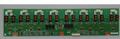 Sony 1-857-097-11 (19.37T03.003) Backlight Inverter
