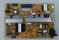 Samsung BN44-00704E Power Supply / LED Board