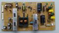 TOSHIBA  PK101V1560I (  CPB09-036A) POWER SUPPLY BOARD FOR 40G300U1