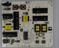 Sharp 191953 Power Supply / LED Board