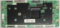 Samsung BN95-04323A T-Con Board