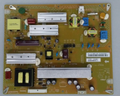Vizio 056.04167.6071 Power Supply Unit