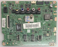 Samsung BN94-11254F Main Board for LT24E310ND/ZA