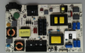 Hisense 193287 Power Supply Board 50H5C