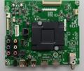 Hisense  LTDN50K2203WUS(1)  Main Board for 50H5C