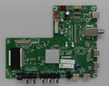 RCA 50020345800250 MAIN BOARD FOR RTU6549-B