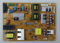 Vizio ADTVD3613XA6 Power Supply Unit