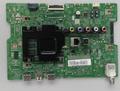 Samsung BN94-12049B Main Board