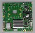 Mitsubishi BK.80L68.01G (00.L6801G001) Formatter Board