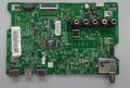 Samsung BN94-10855R Main Board for UN40K5100AFXZA