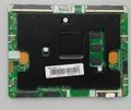 Samsung BN95-01950A T-Con Board
