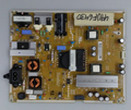 LG EAY63989201 Power Supply / LED Driver Board