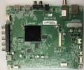 Vizio XHCB02K001050X Main Board for D50F-E1