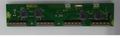 Panasonic TNPA5068AB SU Board