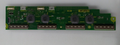 Panasonic TNPA5069AB SD Board