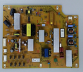 Sony 1-474-620-11 GL3 Power Supply Board