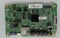 Samsung BN94-07869A Main Board for UN50H6201AFXZA (Version AH01)