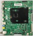 Samsung BN94-10831P Main Board for UN55KU6290FXZA (Version BJ04 / BA03)
