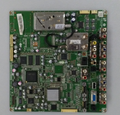 Samsung BN94-00971C (BN41-00694B) Main Board for HPS5033X/XAA