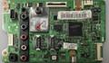 Samsung BN94-06060A (BN97-06528N, BN41-01799B) Main Board