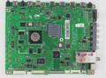 Samsung BN94-02768A Main Board for UN46B8500XFXZA