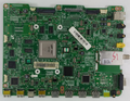 Samsung BN94-04355A Main Board for UN46D7000LFXZA