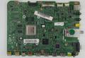 Samsung BN94-04358J Main Board for UN46D6000SFXZA