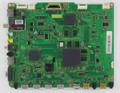 Samsung BN94-03617A Main Board for UN46C6400RHXZA
