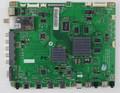 Samsung BN94-02657C (BN97-03201J, BN41-01170D) Main Board