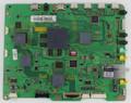 Samsung BN94-02757G Main Board for UN46C7100WFXZA