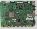 Samsung BN94-04359A Main Board for UN40D6400VFXZA