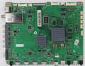 Samsung BN94-02822A Main Board for PN58B850Y1FXZA