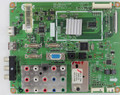 Samsung BN94-02510B  Main Board for LN46B540P8FXZA