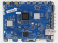 Samsung BN94-03313E Main Board for PN63C7000YFXZA