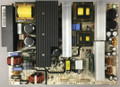 Samsung BN44-00175A Power Supply