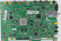 Samsung BN94-04971A Main Board for UN65D8000XFXZA