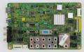 Samsung BN96-16391A (BN41-01477A) Main Board