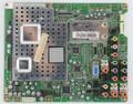 Samsung BN94-01199C Main Board for LNT5265FX/XAA