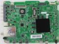 Samsung BN94-05623F Main Board for PN64E7000FFXZA