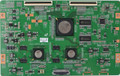 Samsung LJ94-03472L ( 2010_R240S_MB4_0.5) T-Con Board
