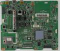 Samsung BN94-05656E Main Board for UN40ES6500FXZA