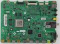 Samsung BN94-04357A  Main Board for UN46D6500VFXZA