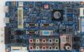 Samsung BN94-02750C Main Board for LN40C540F2FXZA