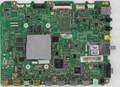 Samsung BN94-04358E Main Board for UN40D6050TFXZA
