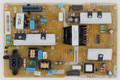 Samsung BN94-10711A Power Supply / LED Board