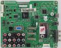 Samsung BN94-02851A (BN41-01154A) Main Board for PN63B550T2FXZA