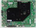 Vizio  XFCB0QK0390  ( 756TXFCB0QK0390)  Main Board P55-C1